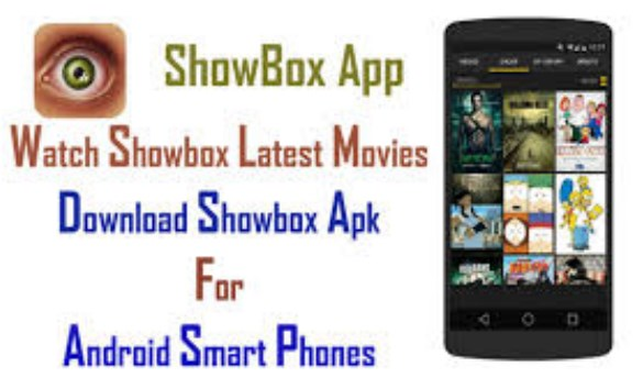 showbox-app-download
